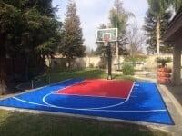 20x24-basketball-court-kit-001a