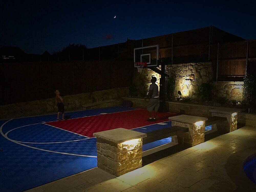 backyard-basketball-court-20x24-blocktile