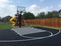 backyard-outdoor-basketball-court-black-gray