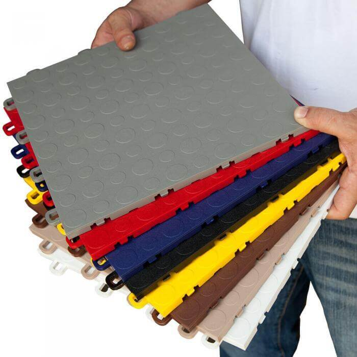 coin-top-interlocking-floor-tile-blocktile-a