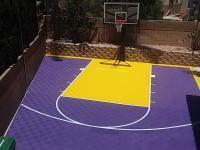 custom-outdoor-basketball-court-purple-yellow-lakers