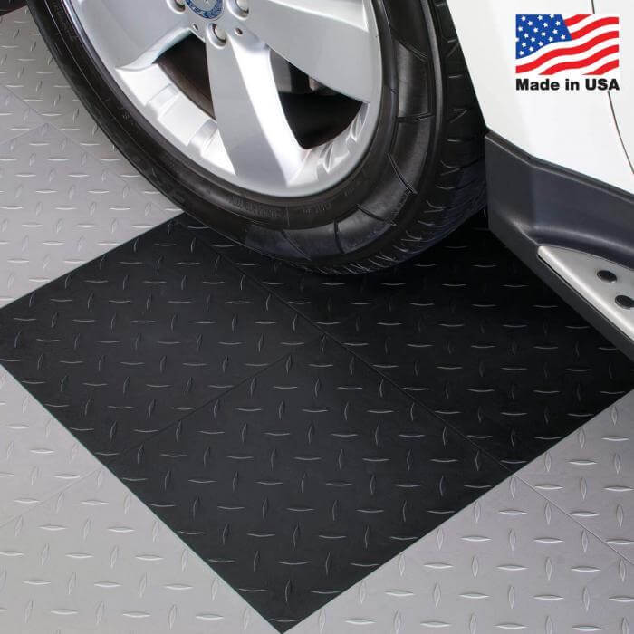 diamond-top-interlocking-tiles-garage-blocktile-01