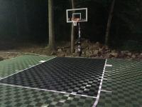 diy-backyard-basketball-court-green-black-a