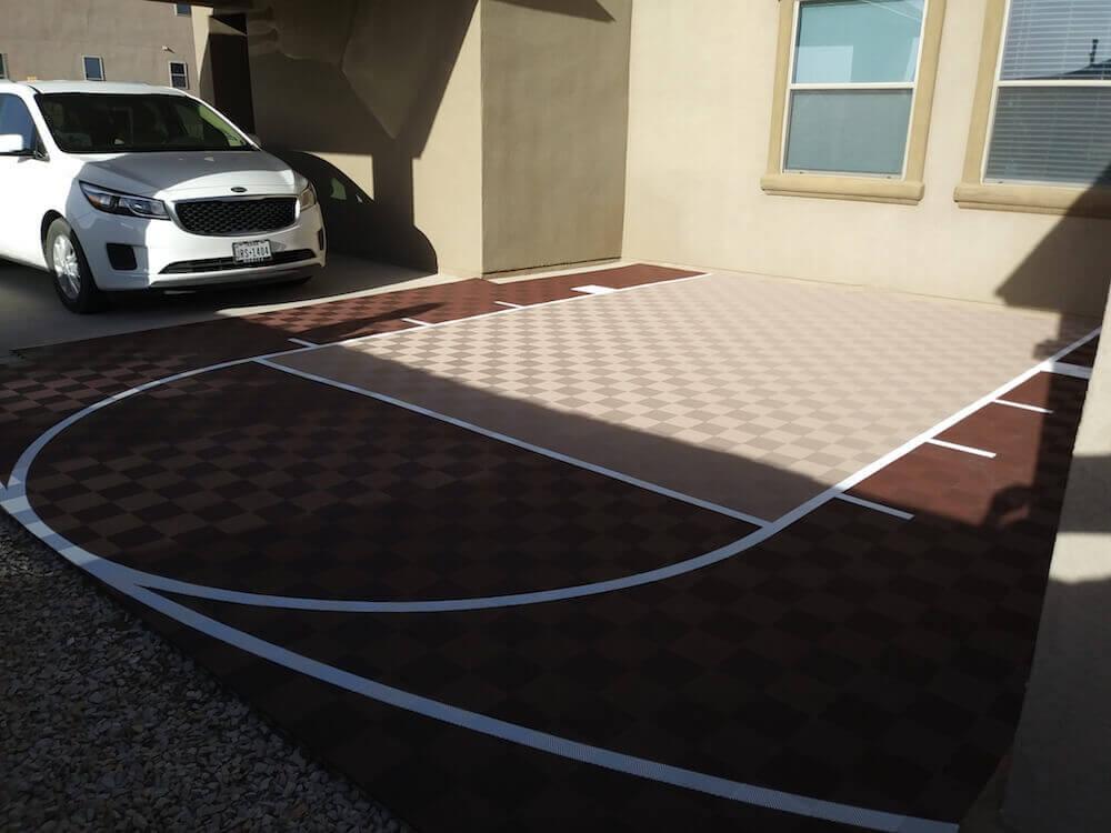 diy-outdoor-basketball-court-floor-180402