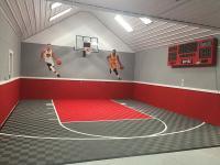 garage-basketball-court-IMG_2713