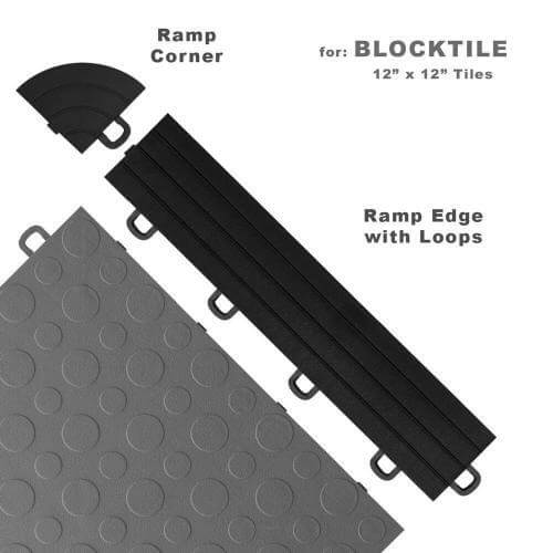 ramp-edges-corner-with-loops-blocktile-pp-01